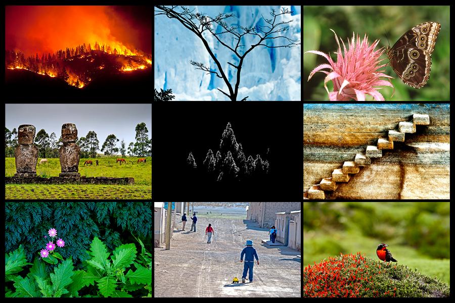 fotografía-damian-borges-inicio-00
