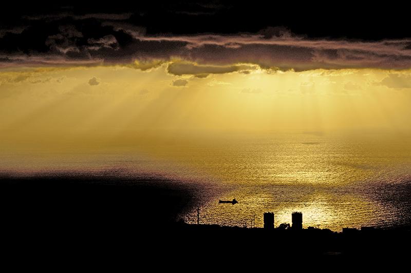 Imagen del fotógrafo Damián Borges - 14