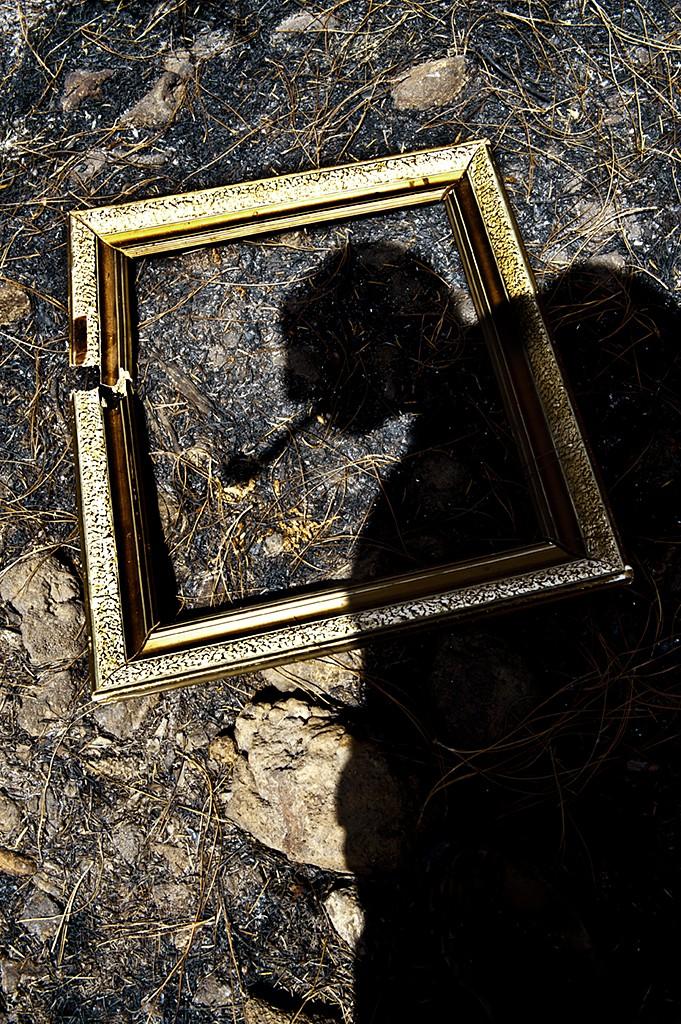 Proyecto ECCE UMBRA del fotógrafo Damián Borges - imagen 013