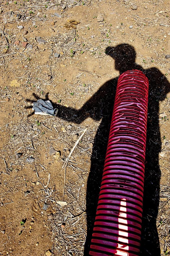 Proyecto ECCE UMBRA del fotógrafo Damián Borges - imagen 045